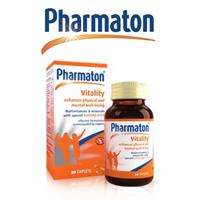 pharmaton